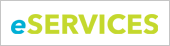 eservices-www